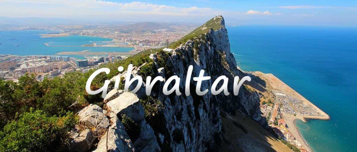 Gibraltar overview