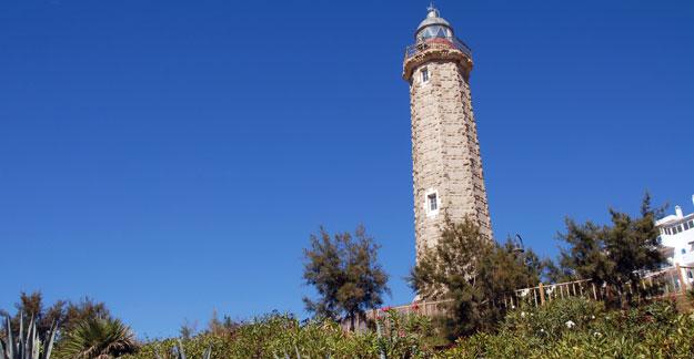 Punta Doncella
