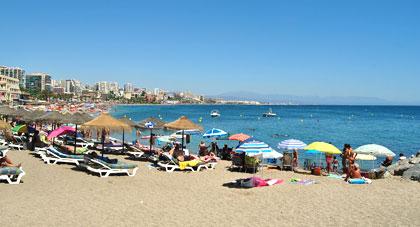 Playa casino