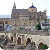 One-day trip to Cordoba