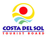 Transfers in Costa del Sol