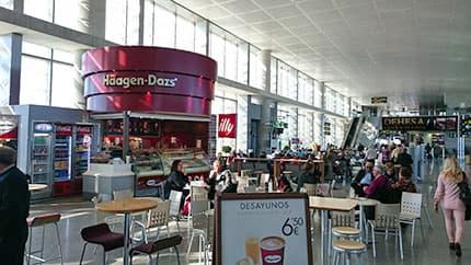 Car Rental Toluca Airport